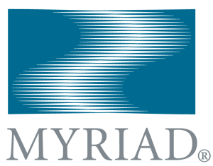 Myraid-Corporate-Logo-highRes