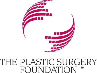 Plastic Surgery Foundations offers research grant